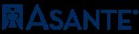 Asante Health System