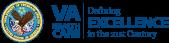Fargo VA Health Care System Logo