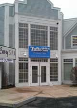 Tufts Medical Center - Community Primary Care Practice - Framingham Image