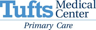 Tufts Medical Center - Community Primary Care Practice - Framingham Logo