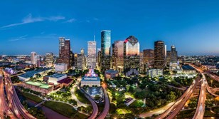 Dedicated Senior Medical Center - Houston TX Image