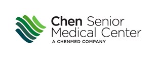 Chen Senior Medical Center - Pembroke Pines Logo