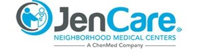 JenCare Senior Medical Center - Atlanta Logo