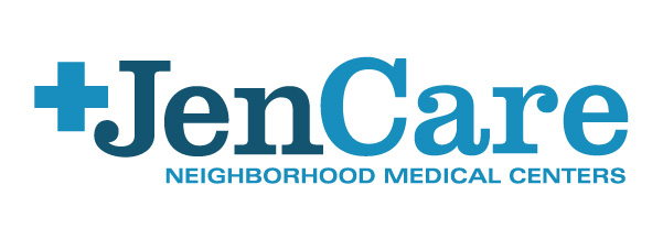JenCare Senior Medical Center - Louisville Logo