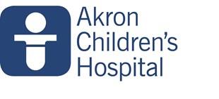 Akron Children's Hospital Pediatrics (ACHP) Lorain, OH Logo