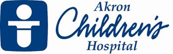 Akron Children's Hospital Pediatrics (ACHP) - Ashland, OH Image