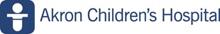Akron Children's Hospital Pediatrics (ACHP) Lisbon Logo