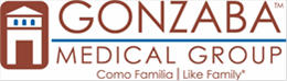 Gonzaba Medical Group - Northwest Medical Center Image