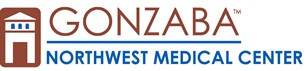 Gonzaba Medical Group - Northwest Medical Center Logo
