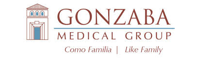 Gonzaba Medical Group Logo