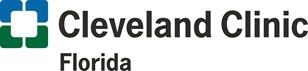 Cleveland Clinic Florida Logo