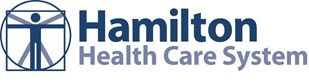 Hamilton Medical Center Logo