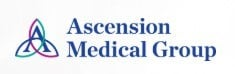 Ascension Medical Group St. Vincent Marion Logo