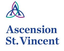 Ascension St. Vincent Kokomo Logo