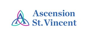 Ascension St. Vincent Anderson Regional Hospital Logo