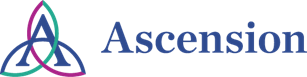 Ascension Wisconsin - North Shore Logo