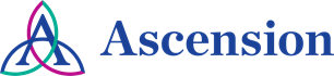 Ascension SE Michigan Logo