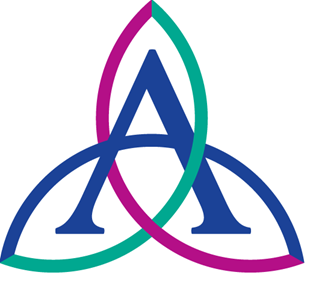 Ascension Seton Healthcare Logo