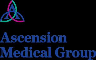 Ascension Medical Group Via Christi, P.A. Logo