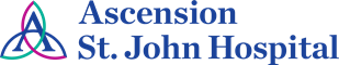 Ascension St. John Hospital Logo