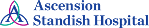 Ascension Standish Hospital Logo