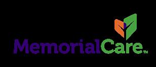 MemorialCare Medical Group Logo