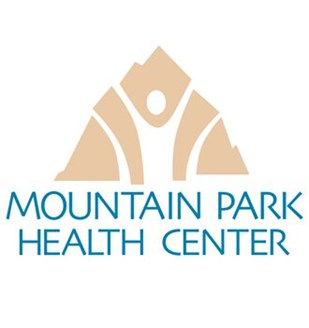 Mountain Park Health Center Logo