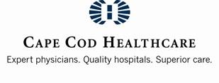 Cape Cod Healthcare Logo
