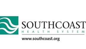 Synergy Surgicalists/Southcoast Health System Image