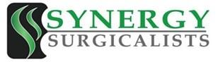 Synergy Surgicalists Logo