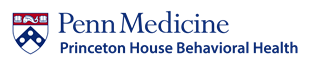 Princeton House Behavioral Health Logo