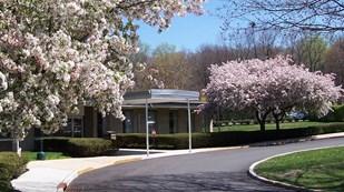 Penn Medicine Princeton House Behavioral Health Image