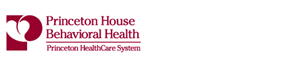 Princeton House Behavioral Health Logo