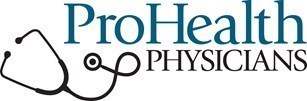 ProHealth Physicians 1 Logo
