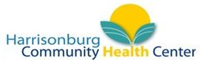 Sentara RMH in partnership with Harrisonburg Community Health Center Image