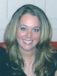 Ms. Stephanie Hutchens Image
