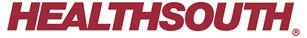 HealthSouth Rehabilitation Hospital of North Memphis Logo