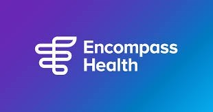 Encompass Health Rehabilitation Hospital of Dayton, OH Logo
