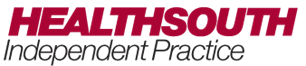 HealthSouth Rehabilitation Hospital of Houston Cypress Logo