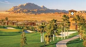 Encompass Health Rehabilitation Hospital of Henderson Las Vegas Nevada Image
