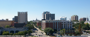 HealthSouth Rehabilitation Hospital of Tallahassee Florida Image
