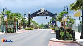 Encompass Health Rehabilitation Hospital of Altamonte Springs Orlando Image