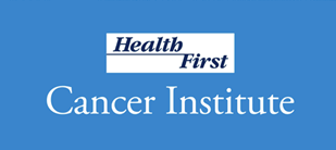 Health First Cancer Institute Logo