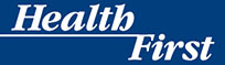 Health First Physician Logo