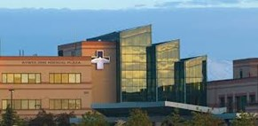 Avista Adventist Hospital - Centura Health Image
