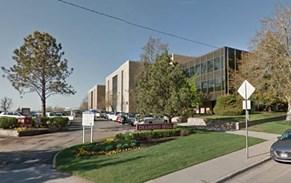 Porter Adventist Hospital (CHPG Primary Care Highlands) Image