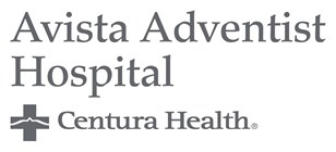 Avista Adventist Hospital - Centura Health Logo