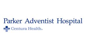 Centura Logo