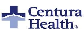 Centura Health - CHI Logo