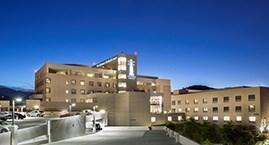 Adventist Health Glendale Image
